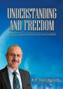 Understanding and Freedom Book