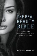 The Real Beauty Bible