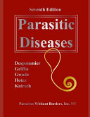 Parasitic Diseases 7th Edition