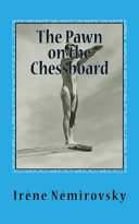 Pdf The Pawn on the Chessboard