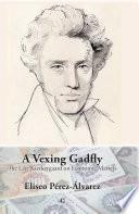 Download A Vexing Gadfly Book