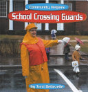 Pdf School Crossing Guards
