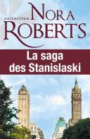 La saga des Stanislaski : l'intégrale [Pdf/ePub] eBook