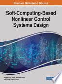 Soft Computing Based Nonlinear Control Systems Design Book PDF