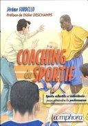 Pdf Le coaching du sportif Telecharger