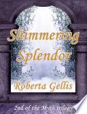 Shimmering Splendor