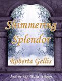 Shimmering Splendor [Pdf/ePub] eBook