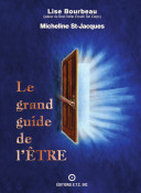 Le grand guide de l'être ebook
