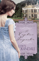 The Captive Imposter (The Everstone Chronicles Book 3)