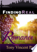 Finding Real Romance