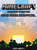 Minecraft Windows 10 Edition Game Guide Unofficial