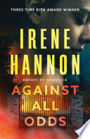 To Be Human Against All Odds [Pdf/ePub] eBook
