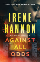 Against All Odds (Heroes of Quantico Book #1) [Pdf/ePub] eBook
