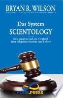 Das System Scientology