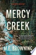 Mercy Creek