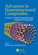 Advances in Nanostructured Composites