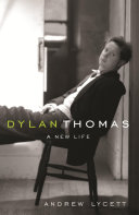 Pdf Dylan Thomas Telecharger