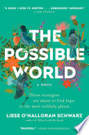 The Possible World Book PDF