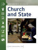Church and State  Documents Decoded