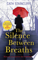 The Silence Between Breaths Book PDF