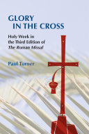 Glory in the Cross