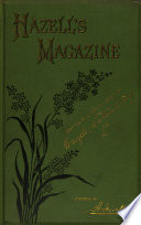 Hazell s Magazine Book