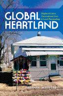 Global Heartland [Pdf/ePub] eBook