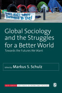 Global Sociology and the Struggles for a Better World Pdf/ePub eBook