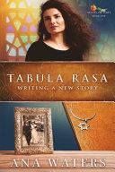 Tabula Rasa Book PDF