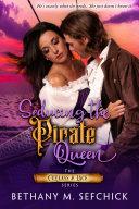 Seducing the Pirate Queen