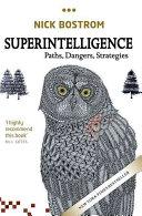 Thumbnail Superintelligence