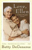 Love, Ellen [Pdf/ePub] eBook