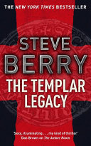 Pdf The Templar Legacy