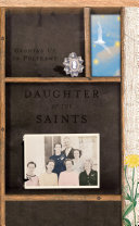 Daughter of the Saints: Growing Up in Polygamy Pdf/ePub eBook