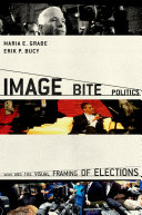 Image Bite Politics Pdf/ePub eBook