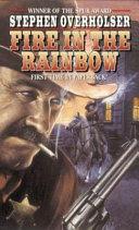 Lawman Without A Gun [Pdf/ePub] eBook