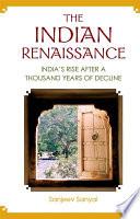The Indian Renaissance