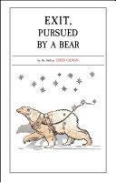 Exit, Pursued by a Bear [Pdf/ePub] eBook