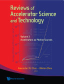 Reviews of Accelerator Science and Technology - Volume 3