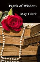 Pearls Of Wisdom [Pdf/ePub] eBook