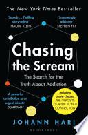 Chasing the Scream Book PDF