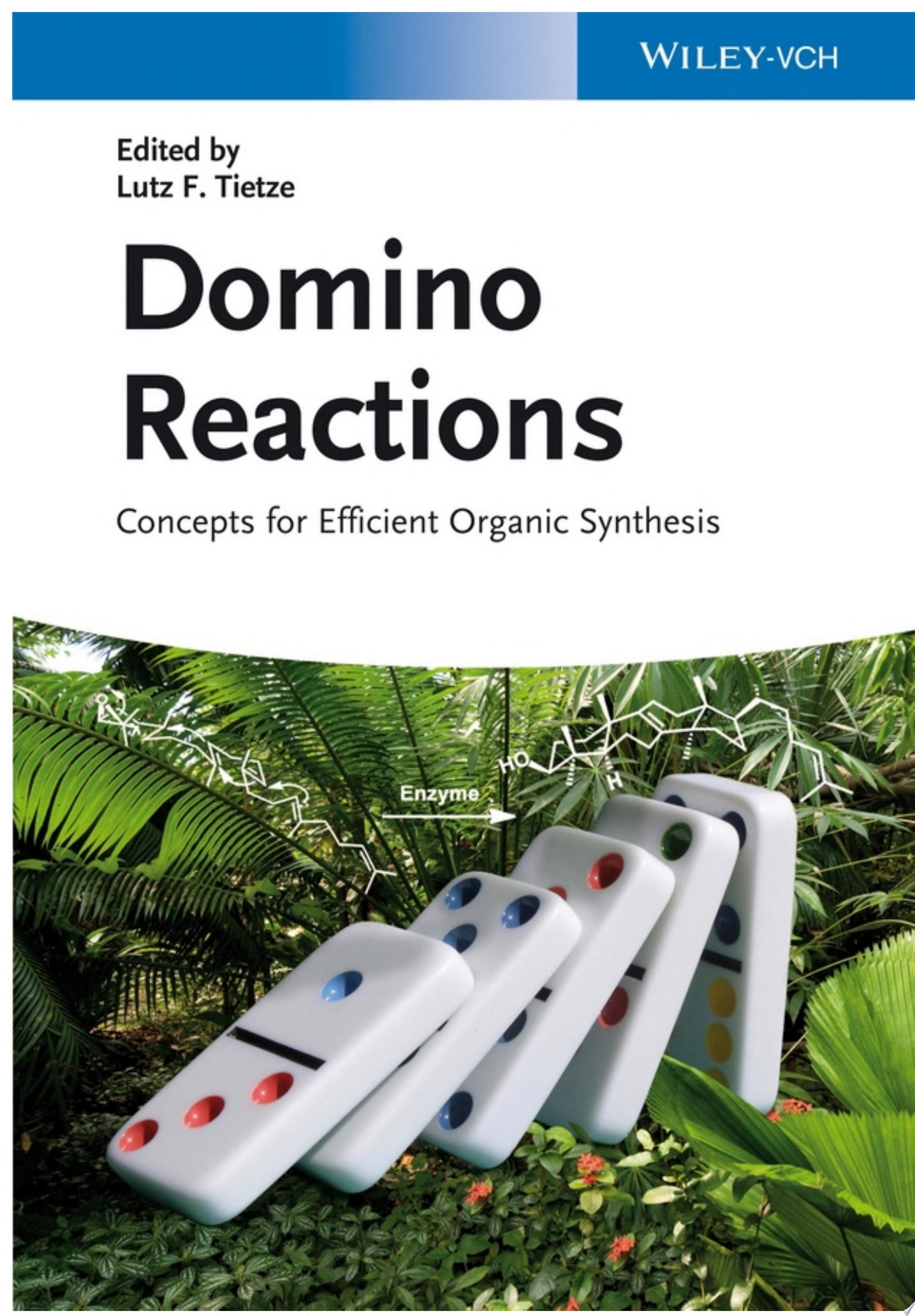 Domino Reactions