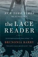 The Lace Reader [Pdf/ePub] eBook