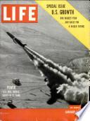 4 Ene 1954