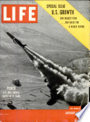 Jan 4, 1954