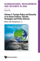 Globalization, Development and Security in Asia: (In 4 ... - Seite 52