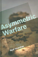 Asymmetric Warfare