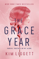 Pdf The Grace Year Telecharger