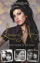 Loving Amy ebook
