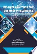 Big Data Analytics for Business Intelligence